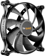 Вентилятор для корпуса Be Quiet Shadow Wings 2 140mm