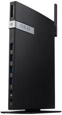Неттоп ASUS E420 (90MS0141-M00910)