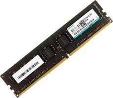 Оперативная память 4Gb DDR4 2133MHz Kingmax (KM-LD4-2133-4GS)