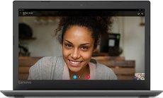 Ноутбук Lenovo IdeaPad 330-15 (81D200KKRU)