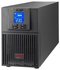 ИБП (UPS) APC SRV3KIL Easy UPS On-Line SRV 3000VA