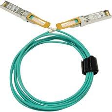 Активный оптический кабель Mellanox MFA2P10-A003