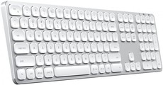 Клавиатура Satechi ST-AMBKS-RU