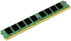 Оперативная память 8Gb DDR4 2666MHz Kingston VLP (KVR26N19S8L/8)