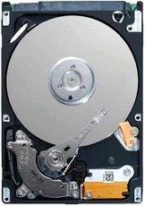 Жесткий диск 4Tb SATA-III Dell (408-BBCI)
