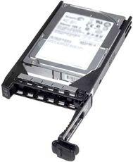 Жесткий диск 10Tb SAS Dell (400-ANVG)