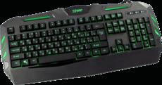 Клавиатура Harper GKB-15