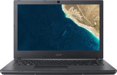 Ноутбук Acer TravelMate P2410-G2-M-34LY