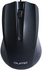 Мышь QUMO Office Union M66
