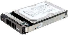 Жесткий диск 2Tb SATA-III Dell (400-ASHX)
