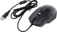 Мышь Oklick 995G Black USB