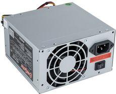 Блок питания 500W ExeGate ATX-AB500 (EX219185RUS-S)