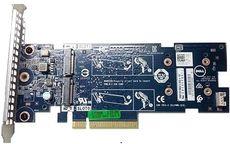 RAID-контроллер Dell 403-BBVQ