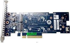 RAID-контроллер Dell 403-BBUC