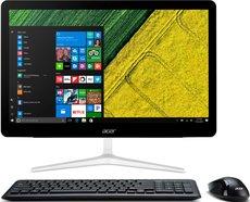 Моноблок Acer Aspire Z24-880 (DQ.B8QER.001)