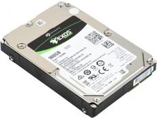 Жесткий диск 900Gb SAS Seagate Enterprise Performance 15K (ST900MP0146)