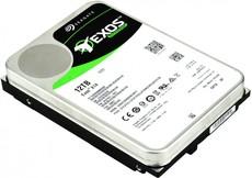Жесткий диск 12Tb SATA-III Seagate Exos X14 (ST12000NM0008)
