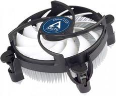 Кулер Arctic Cooling Alpine 12 LP