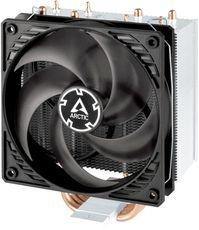 Кулер Arctic Cooling Freezer 34