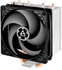 Кулер Arctic Cooling Freezer 34 CO