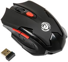 Мышь Dialog MRGK-10U
