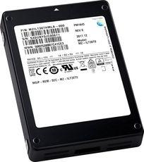 Твердотельный накопитель 960Gb SSD Samsung PM1643 (MZILT960HAHQ-00007)