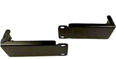 Монтажный комплект Dell 575-BBEE Rack Mount Kit for one switch