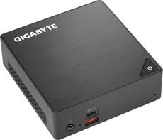 Платформа Gigabyte BRIX GB-BRI3-8130