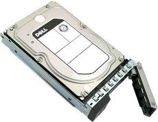 Жесткий диск 4Tb SATA-III Dell (401-ABEK)