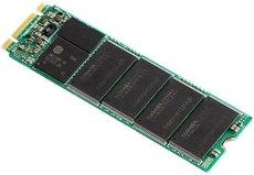 Твердотельный накопитель 512Gb SSD Plextor M8VG (PX-512M8VG)