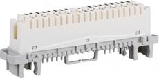 Плинт ITK PL10P-DIS01-1