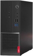 Настольный компьютер Lenovo V530S SFF (10TYS13900)
