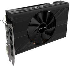 Видеокарта AMD (ATI) Radeon RX 570 Sapphire Mini Pulse PCI-E 4096Mb (11266-06-20G) OEM