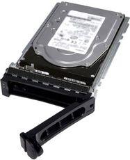 Жесткий диск 2Tb SAS Dell (400-ASMR)