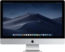 Моноблок Apple iMac Retina 5K 27 (MRR02RU/A)
