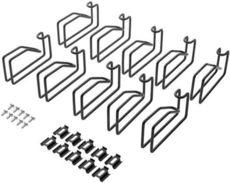 Набор для кабель-менеджмента HP Q9V02A