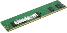 Оперативная память 32Gb DDR4 2666MHz Lenovo ECC RDIMM (4X70P98203)
