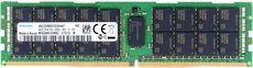 Оперативная память 64Gb DDR4 2666MHz Samsung ECC Reg