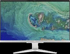 Моноблок Acer Aspire C27-865 (DQ.BCPER.003)