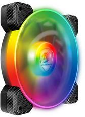 Вентилятор для корпуса Cougar VORTEX RGB SPB 120