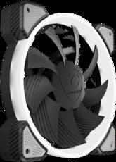 Вентилятор для корпуса Cougar VORTEX FR 120 White