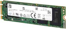 Твердотельный накопитель 240Gb SSD Intel D3-S4510 Series (SSDSCKKB240G801)