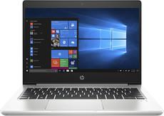 Ноутбук HP ProBook 430 G6 (6EC38ES)