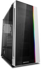 Корпус DeepCool MATREXX 55 ADD-RGB White