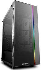 Корпус DeepCool MATREXX 55 ADD-RGB Black