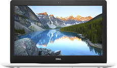 Ноутбук Dell Inspiron 3584 White (3584-5147)
