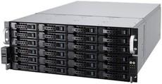 Серверная платформа ASUS RS540-E9-RS36-E