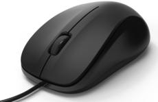 Мышь HAMA MC-300 (H-182606)