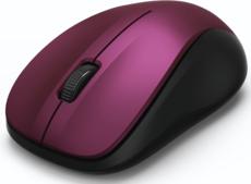 Мышь HAMA MW-300 (H-182624)