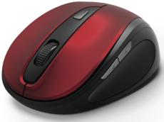 Мышь HAMA MW-400 (H-182628)